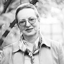 Ліля Дубинська