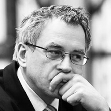 Альвідас Шляпікас