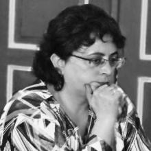 Лариса Шрагіна
