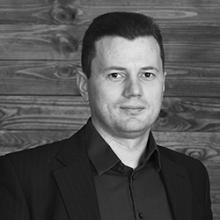 Ігор Чернешенко