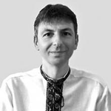 Андрій Процайло