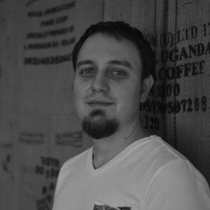 Олексій Декань