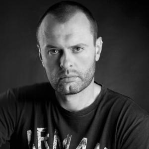 Олександр Онуфрієв