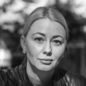 Вучіца Мірна
