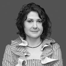 Наталя Гук