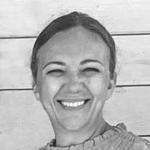 Вера Мищук